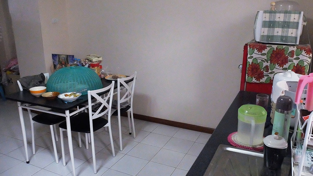 ขาย ทาวน์เฮ้าส์ 2 ห้องนอน เมืองเชียงใหม่ เชียงใหม่ | Ref. TH-NFWCMUTJ