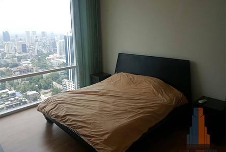 Продажа или аренда: Кондо с 2 спальнями возле станции BTS Ekkamai, Bangkok, Таиланд