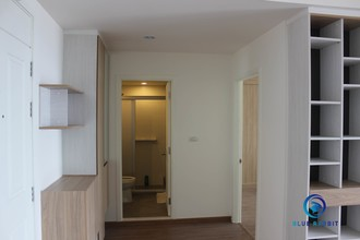 Located in the same building - U Delight Residence Riverfront Rama 3