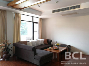 Located in the same area - Neo Aree Apartment