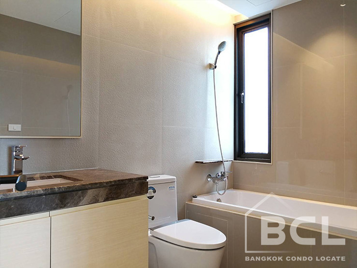 BioHouse service Apartment - For Rent 3 Beds Condo in Watthana, Bangkok, Thailand | Ref. TH-CRGBEIJJ