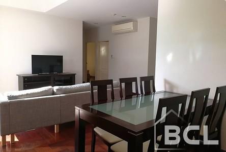 For Rent 3 Beds コンド in Watthana, Bangkok, Thailand