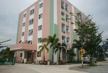 For Sale Apartment Complex 65 rooms in Si Racha, Chonburi, Thailand