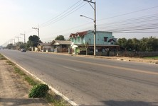For Sale Land 7 rai in Wiang Pa Pao, Chiang Rai, Thailand