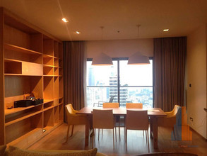 Located in the same area - Hyde Sukhumvit