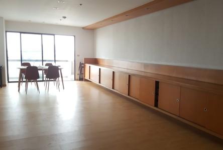 ขาย คอนโด 2 ห้องนอน ราษฎร์บูรณะ กรุงเทพฯ