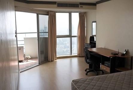 ขาย คอนโด 3 ห้องนอน คลองเตย กรุงเทพฯ