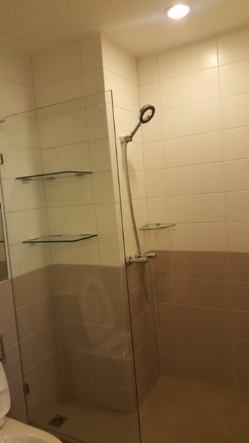 Ideo Q Chula-Samyan - For Rent 1 Bed Condo Near MRT Sam Yan, Bangkok, Thailand | Ref. TH-GBBGFWJA