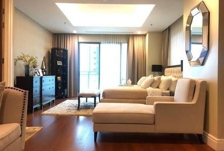 Продажа: Кондо с 5 спальнями в районе Khlong Toei, Bangkok, Таиланд