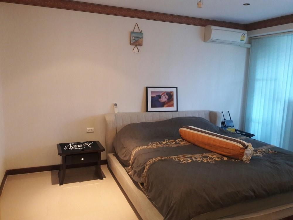 ขาย คอนโด 1 ห้องนอน บ้านฉาง ระยอง | Ref. TH-DJQUIJTR