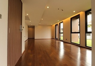 Located in the same area - The Hudson Sathorn 7