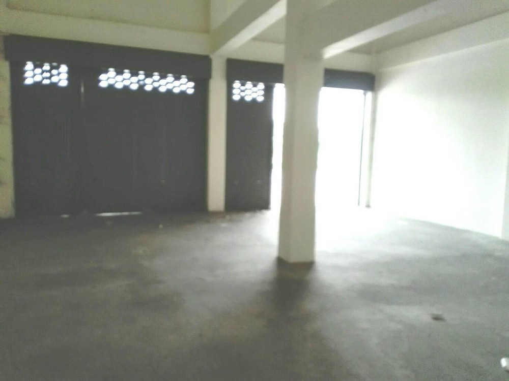 For Rent Shophouse 46.3 sqm in Mueang Nonthaburi, Nonthaburi, Thailand | Ref. TH-UEUBWTSA