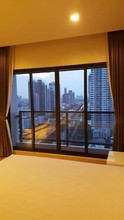 Located in the same area - Urbano Absolute Sathon - Taksin