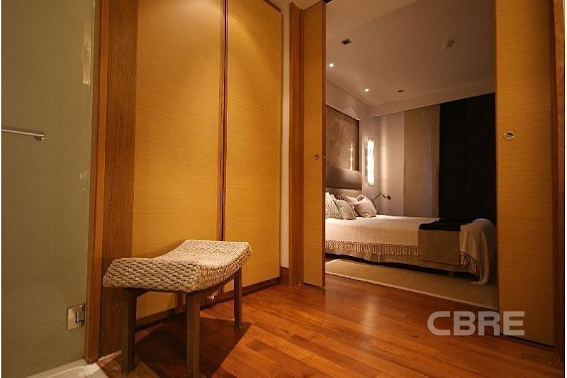 Pearl of Naithon - For Sale 2 Beds コンド in Thalang, Phuket, Thailand | Ref. TH-VZCUHXWL