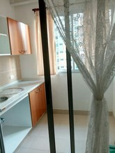 Located in the same building - City Home Rattanathibet
