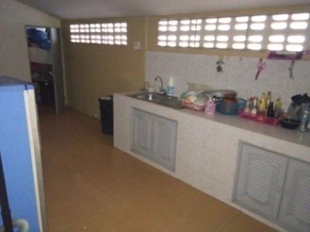 ขาย บ้านเดี่ยว 2 ห้องนอน เมืองจันทบุรี จันทบุรี | Ref. TH-HMFCXWFG