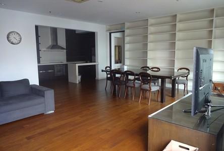For Rent Condo 158 sqm Near BTS Asok, Bangkok, Thailand