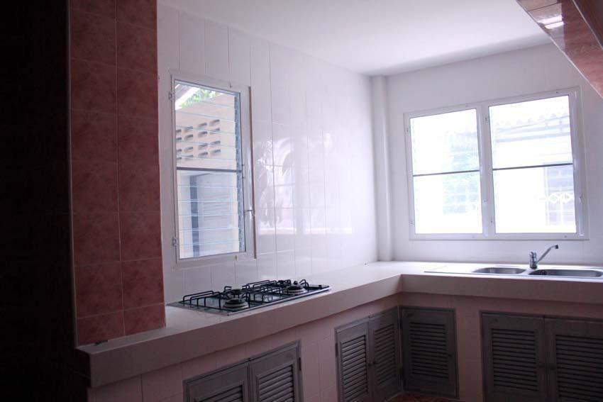 ขาย บ้านเดี่ยว 5 ห้องนอน บางพลี สมุทรปราการ | Ref. TH-YDKWOMSX