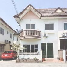 В том же районе - Si Racha, Chonburi