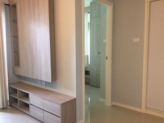 Lumpini Park Beach Cha am - For Sale 1 Bed Condo in Cha Am, Phetchaburi, Thailand | Ref. TH-ISOVVFMD