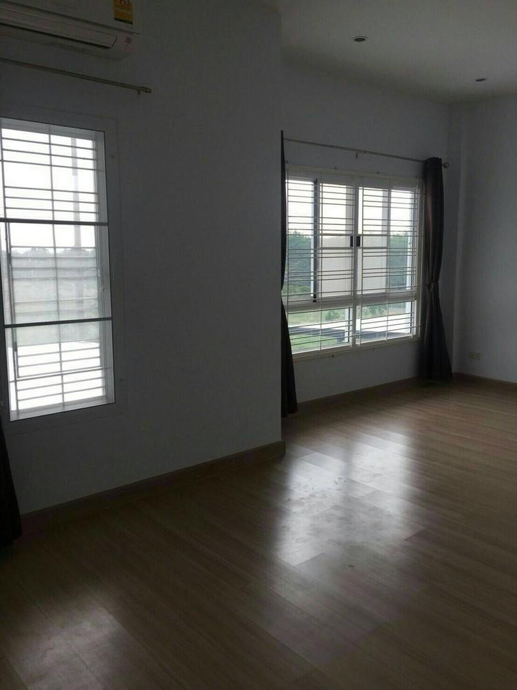 ขาย บ้านเดี่ยว 3 ห้องนอน เมืองจันทบุรี จันทบุรี | Ref. TH-PLKZBRCP