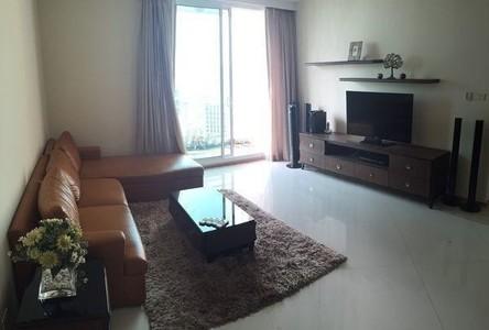 Продажа: Кондо с 3 спальнями возле станции BTS Chong Nonsi, Bangkok, Таиланд