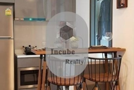 For Sale or Rent 1 Bed コンド Near BTS Victory Monument, Bangkok, Thailand