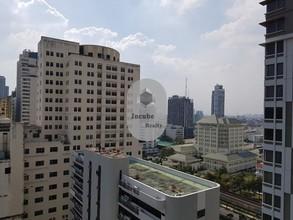 В том же здании - Rhythm Rangnam