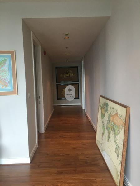 Athenee Residence - For Sale or Rent 4 Beds Condo Near BTS Phloen Chit, Bangkok, Thailand | Ref. TH-IUTSHERN