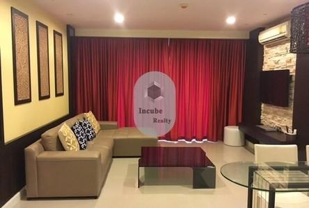 For Rent 2 Beds コンド Near BTS Sanam Pao, Bangkok, Thailand