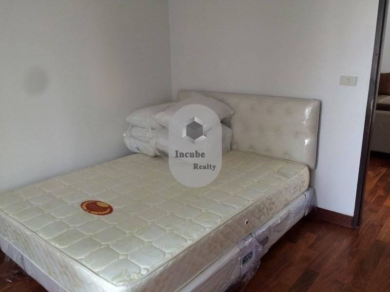 Urbana Langsuan - For Rent 2 Beds Condo Near BTS Chit Lom, Bangkok, Thailand | Ref. TH-ASBIXPED