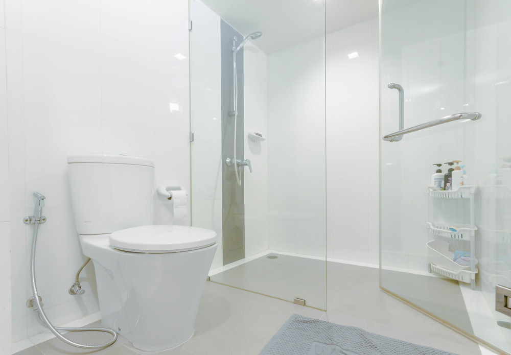 DLV Thonglor 20 - For Sale 2 Beds Condo in Watthana, Bangkok, Thailand   Ref. TH-OVAQRXMQ