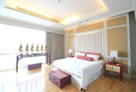 Продажа: Кондо с 4 спальнями в районе Watthana, Bangkok, Таиланд