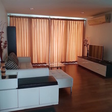 Located in the same area - DLV Thonglor 20