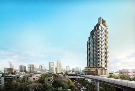 Продажа: Кондо с 2 спальнями возле станции BTS Nana, Bangkok, Таиланд