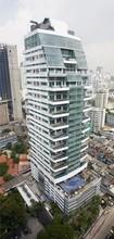 Located in the same building - Le Raffine Jambunuda Sukhumvit 31