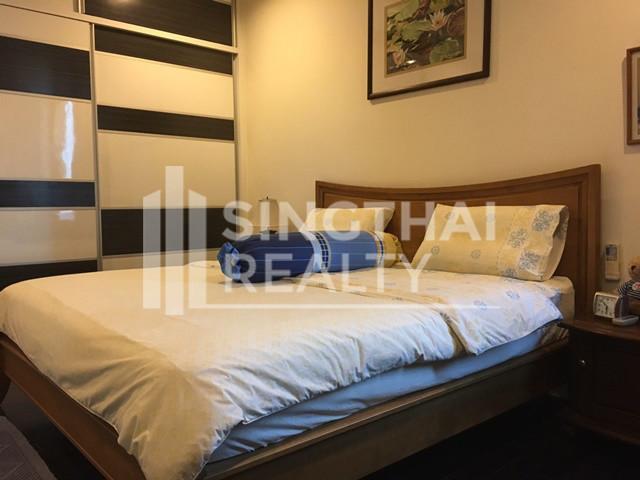 ออกัสตัน สุขุมวิท 22 - ขาย คอนโด 3 ห้องนอน คลองเตย กรุงเทพฯ | Ref. TH-MBZLXQQS