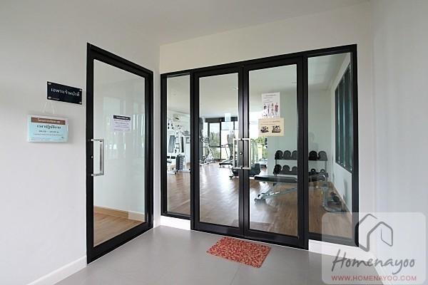 ขาย บ้านเดี่ยว 4 ห้องนอน บางพลี สมุทรปราการ | Ref. TH-GAPOCCYH