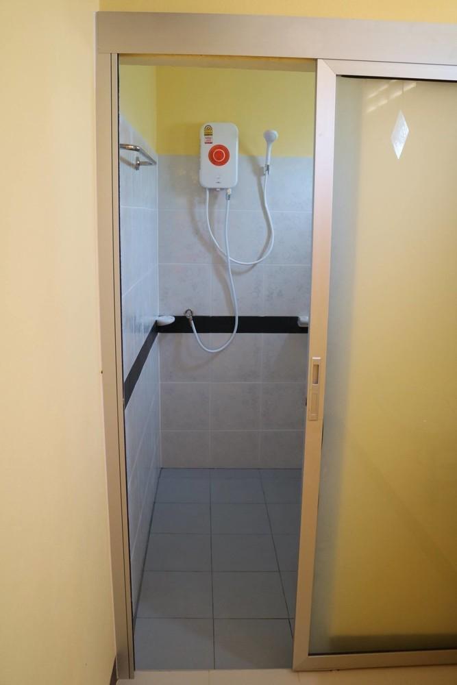 ให้เช่า คอนโด 1 ห้องนอน เมืองระยอง ระยอง | Ref. TH-XUEGKIGN