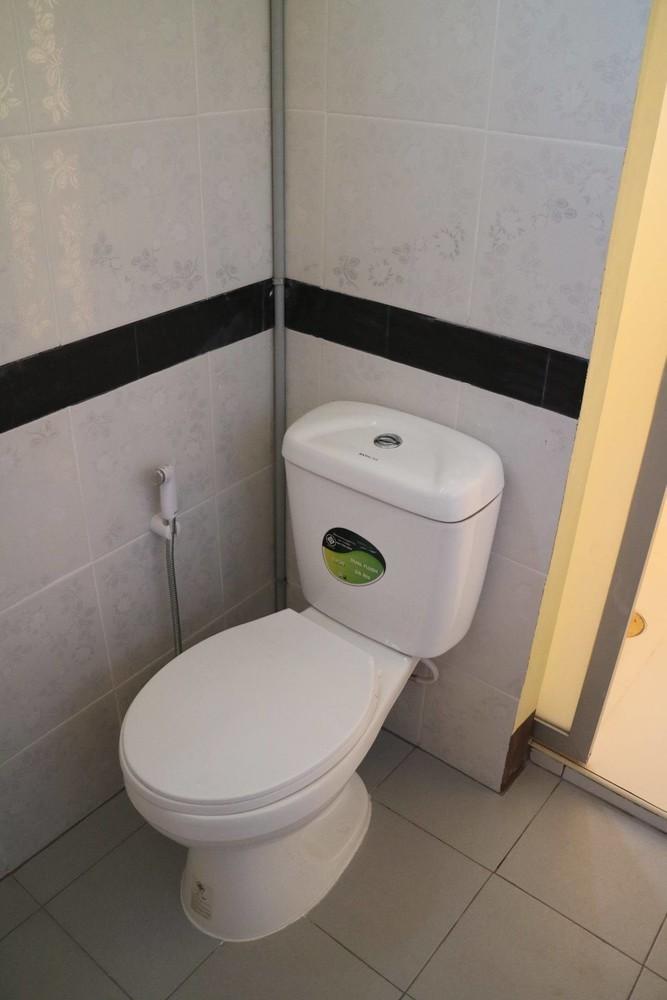 ให้เช่า คอนโด 1 ห้องนอน เมืองระยอง ระยอง | Ref. TH-LUMJAMZC