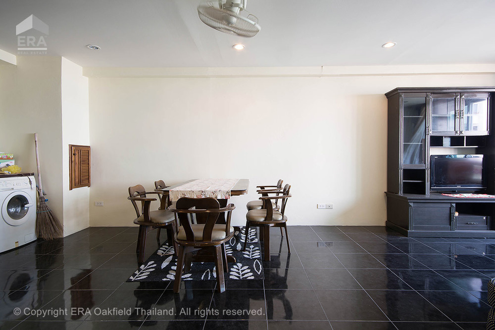For Sale 1 Bed コンド in Ban Chang, Rayong, Thailand | Ref. TH-VFQPBWMI