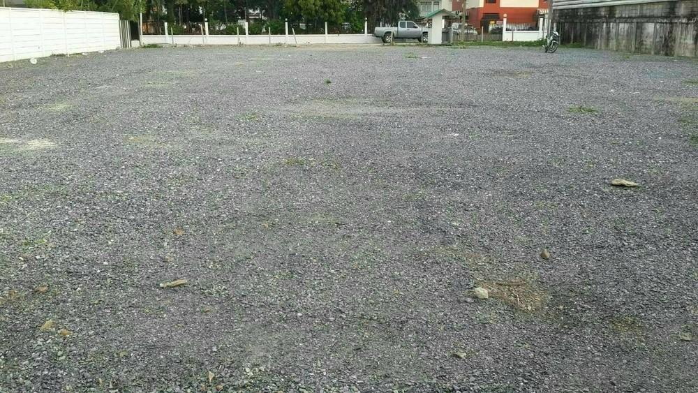 ขาย ที่ดิน 1-0-8 ไร่ ประเวศ กรุงเทพฯ | Ref. TH-ULNRJVNS