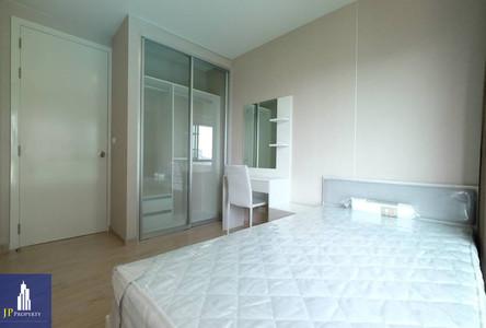 Condos and Apartments for Rent in Bangkok Yai, Bangkok | Hipflat