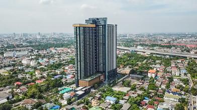 The Tree RIO  - Bang Phlat, Bangkok