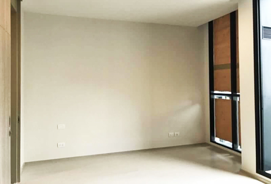 Noble Ploenchit - For Sale 1 Bed Condo Near BTS Phloen Chit, Bangkok, Thailand | Ref. TH-SPSDWFKM