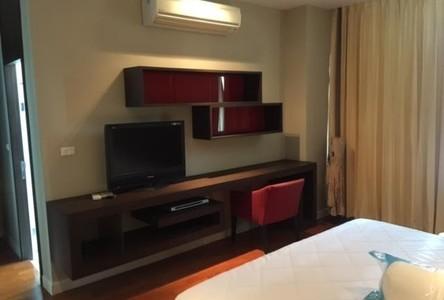 ขาย หรือ เช่า คอนโด 3 ห้องนอน ติด BTS พร้อมพงษ์
