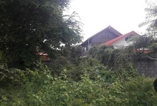 For Sale or Rent Land 64 sqwa in Mueang Ubon Ratchathani, Ubon Ratchathani, Thailand