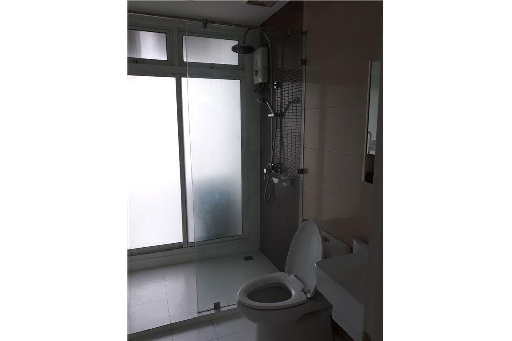 เดอะ บลูม สุขุมวิท 71 - ให้เช่า คอนโด 1 ห้องนอน ติด BTS พระโขนง | Ref. TH-DOOLBHVK
