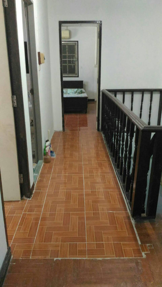For Sale or Rent 3 Beds タウンハウス in Mueang Nakhon Ratchasima, Nakhon Ratchasima, Thailand | Ref. TH-KVFKXVST