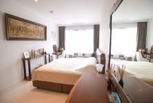 For Sale or Rent 1 Bed Condo Near BTS Ratchadamri, Bangkok, Thailand